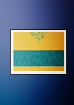 پوستر لایه باز(فرمتpsd) تجاری + لینک دانلود